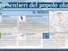 pannelli-100x60-1