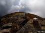 Il Monte Servin