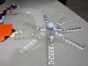 04tore-ragno-pescatore