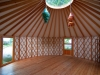 yurta 2