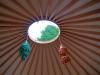 yurta 3