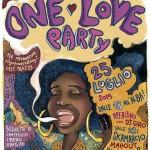 one-love-A6
