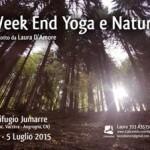 yogaEnatura_web