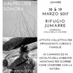 Valpellice Sonora - Jumarre - JPG