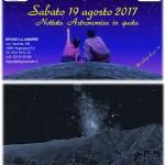 manifesto-19-8-2017
